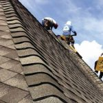 roofing 1